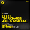 Fiord & Tim Richards & Joel Armstrong- Kopi Hitam- Hermanez rmx SC edit