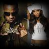 Yo Gotti - We Can Get It On (feat. Ciara)