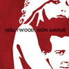 Hollywood, Mon Amour -This Is Not America (Featuring Juliette Lewis)