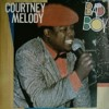 Courtney Melody - Bad Boy (Baga Jungle)
