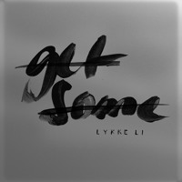Listen to a new remix song Get Some (Beck Remix)  - Lykke Li