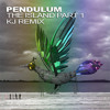 Pendulum - The Island (KJ Remix)
