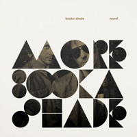 Booka Shade Regenerate Artwork