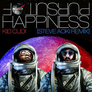 pursuit of happiness steve aoki remix mp3 download