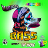 Sissy Nobby - Snake (DJ 0.000001 Remix ft. Limonous)