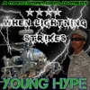 Free Download Young Hype & Offasho - You Got To Face It Mp3