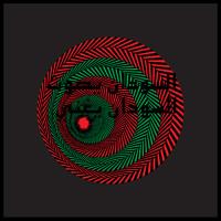 Emmanuel Jal Kuar (Olof Dreijer Remix) Artwork