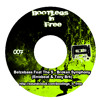 Belzebass Feat The S Broken Symphony Emebeat And Tony Brk Re Dub [bootlegs N Free 007] Mp3