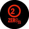 Zero2__EMOZIONI__