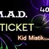 Nemesis - Kid Mistik (Free Download!)