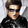 CHiTTi RoBoT UpGraded 2.0 Theme - Voiceless Version - BLaZe- AR Rahman