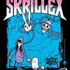 Skrillex-Kill Everybody(Red Headz Electro Breaks Re_Drum)FREE DOWNLOAD!!!