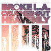 CR PODCAST 19 Broke -Crushed Out Heavenly- FACE B 112010