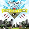 Nick Thayer-Just Let It Go-Mat The Alien- Remix-Free Download!