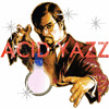 Acid Yazz Part 2 - Space House