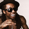 Lil Wayne Ft Jay Sean- That Aint Me