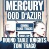 Grand Prix De Monaco (Round Table Knights Remix) (excerpt)