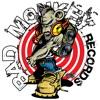 Raised By Wolves (Erb N Dub & HD mix)