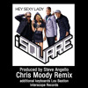 Hey Sexy Lady - I Square -  (Chris Moody Remix) FREE DOWNLOAD