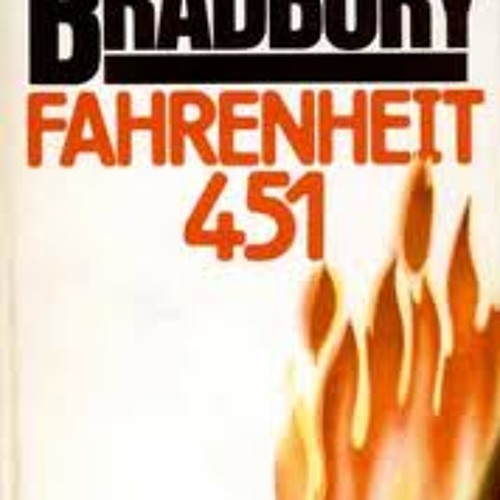 the connection between fahrenheit 451 and animal farm