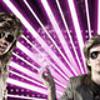 Loco Slickers vs. Metallica - Enter Sandman (REMIX)