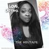 Onitsha - 05 Karaoke featuring Drake