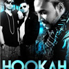 Don Omar Ft. Plan B - Hooka (Prod. By Dj Eliel)