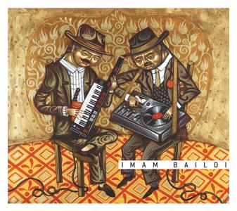 http://i1.sndcdn.com/artworks-000003362386-5kl1lt-crop.jpg?cc23540