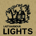 Last Harbour - If They're Right (j.t. Mix)