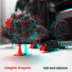 selene   imagine dragons