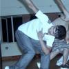 Dance pe chance club mix
