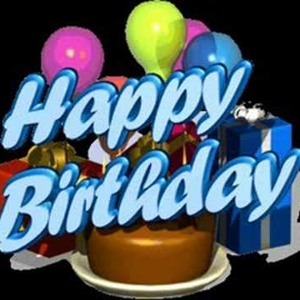 (Happy Birthday)להקת עדן - יום הולדת להורדה