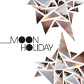 Moon Holiday - Capsular