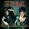 Blood On The Dance Floor - Lookin'  Hot Dangerous!