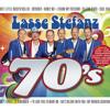 Lasse Stefanz - Soul shake