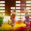 Alvin And The Chipmunks: Club Cant Handle Me (Flo Rida)