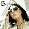 01 Safura - March On