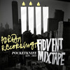 Adrian Recordings Advent Sunday Mixtapes 2010 - 3rd Advent  By Pocketknife