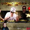 McJay El Favorito, Jochy El Lobo,Charlie Brown,Joxiel- Monopolio Remix