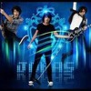 Free Download JONAS L.A. - Your Biggest Fan Mp3