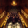 Eric Whitacre: This Marriage in Italia