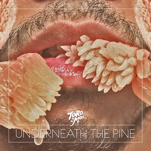 Toro Y Moi - Still Sound by Carpark Records - Hear the world's sounds