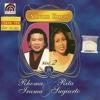 Rhoma Irama - Tak Dapat Tidur (ft Rita Sugiarto)