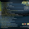 Free Download Thing Called Love - John Hiatt & Lyle Lovett Mp3