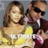 Dj-moh- Sean paul feat Rihanna - break it off remix