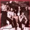 Atlanta Rhythm Section - Jukin'