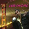FERYA DAO-DJ NISHAD Exclusiv