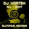 All I Want (original mix)