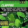 Dj Little Tune: set Clappas Riddim (2003) / 1er titre: remix maison