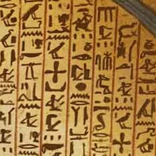 comparing ancient sumer and egypt essay